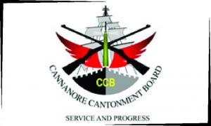 logo-01-768x461