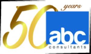 logo-02-768x461