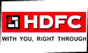 logo-04-768x461