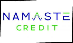 logo-05-768x461