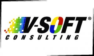 logo-06-768x461