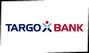 logo-08-768x461
